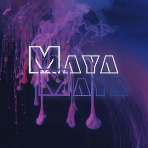 Maya Maya