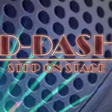 D-Dash