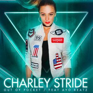 Charley Stride