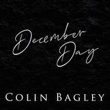 Colin Bagley