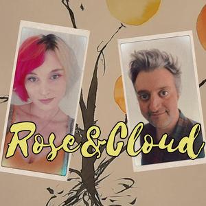 Rose&Cloud