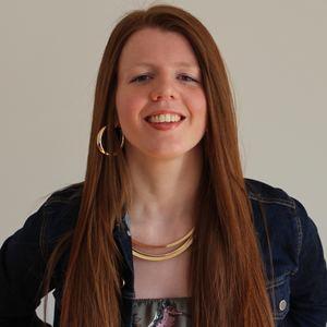 Kara Conway