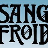 Sang Froid