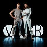 Vassel & Rooby