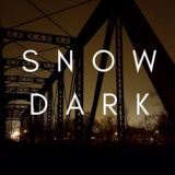 Snow Dark - The Leeway