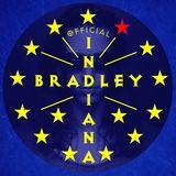 Indiana Bradley