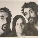 JH3-Jari Haapalainen Trio