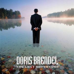 Doris Brendel - Get A Life
