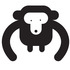 See Monkey Do Monkey - The Keys - I Tried To Find It In Books