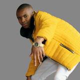 Mkhilo Beatz