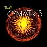 The Kymatiks - Escape Plan