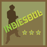 IndieSoul Music