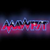 Mawpit