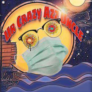 Ur Crazy Azz Uncle - HMU (Call Me) ft Suavo Jones