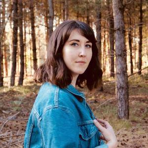 Emily Mercer