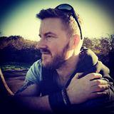Darren Claxton