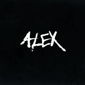 ALEXOFFICIAL - ALEX & Rachel Mcalpine - Dead Romance