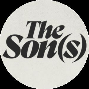 The Son(s)