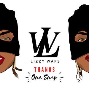 Lizzy Waps