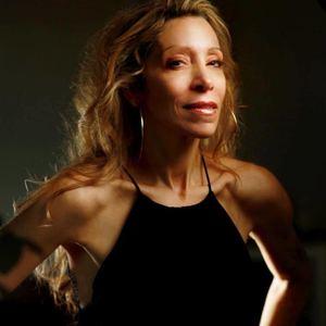 Therése Neaimé - Dance Love