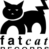 Fat Cat - Not Me