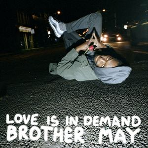 Brother May