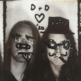 Darque&Dearest - Into Night (John Darque Remix)