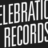 Celebration Records