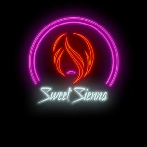 Sweet Sienna