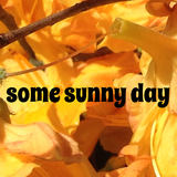Some Sunny Day