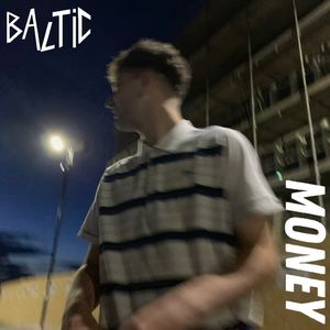 Baltic - Money