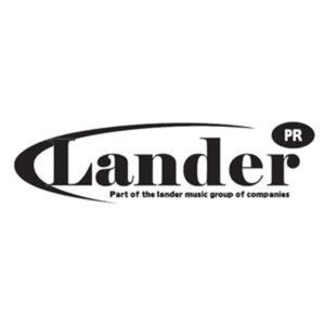 Lander PR