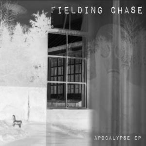 Fielding Chase
