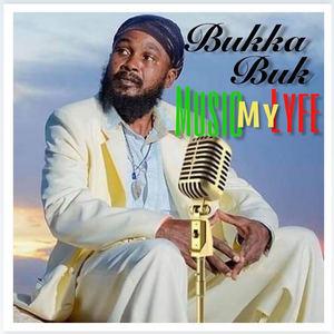 Bukka Buk - Sweet Sweet Loving
