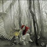 iamLawless - Karma the Avenger