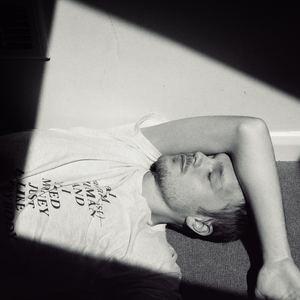 Edward Knocks - My Energy