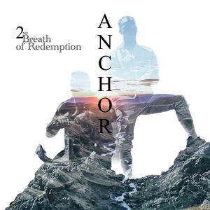 2nd Breath of Redemption - Tsunami