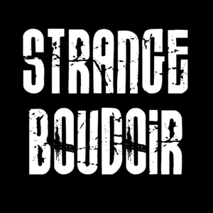 Strange Boudoir