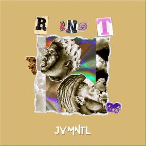 JY MNTL