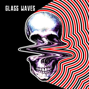 Glass Waves - Do It Again