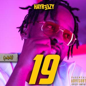 Hayreezy