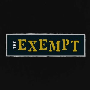 The Exempt