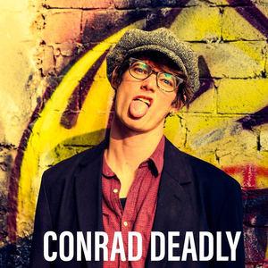 Conrad Deadly