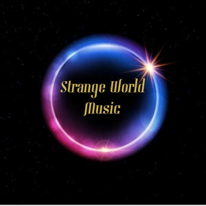 Strange World Music