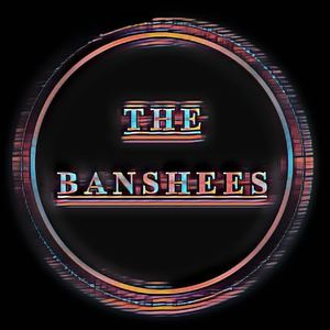 The Banshees
