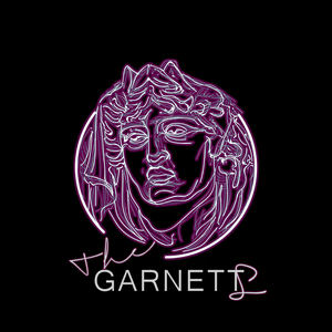 The Garnetts - This Dance