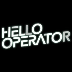 Hello Operator - Reeperbahn