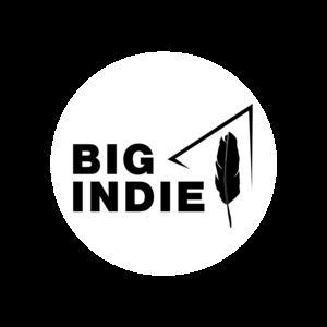 Big Indie Records
