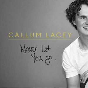 Callum Lacey