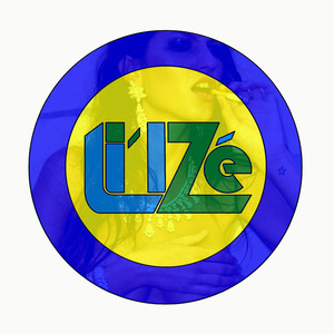 Li'l Zé